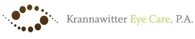Krannawitter Eye Care